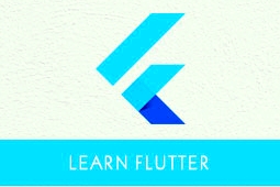 Read Json File From Assets Folder - Flutter