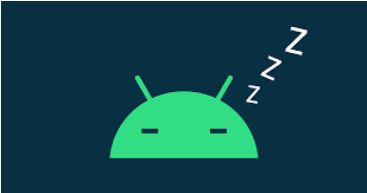 Android 12 Preview New features