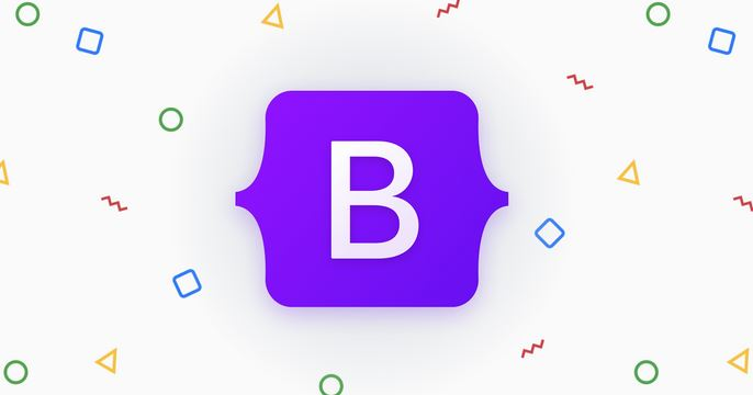 All What You Need To Know About Bootstrap 5