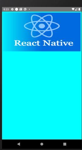 React Native Image Loading