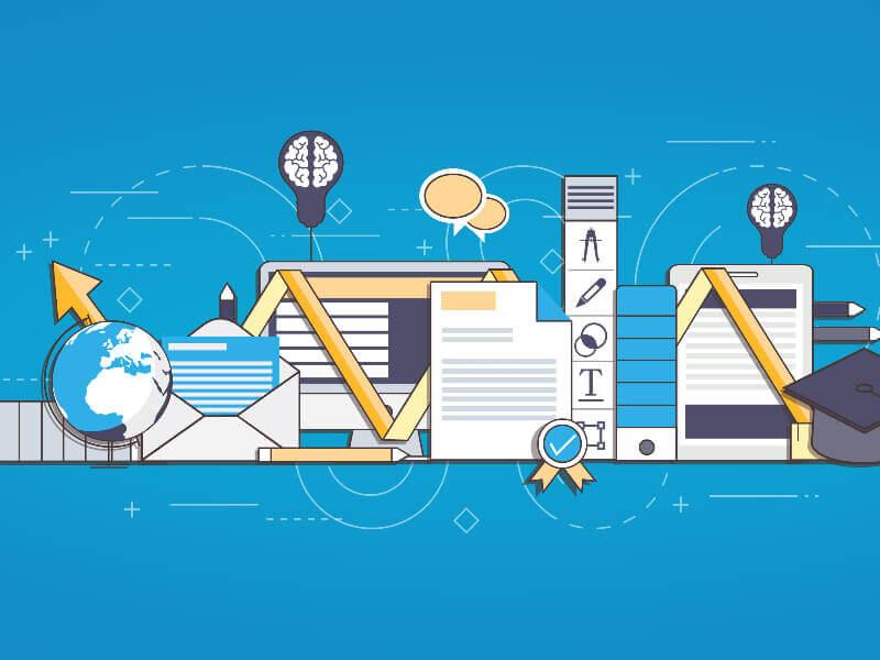 E-Learning - 2020