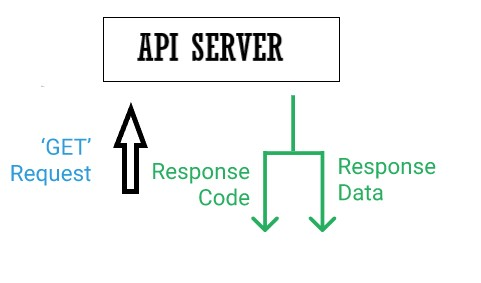 API Integration in Python