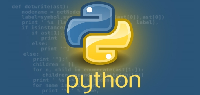 15 Python Project Ideas For Beginners