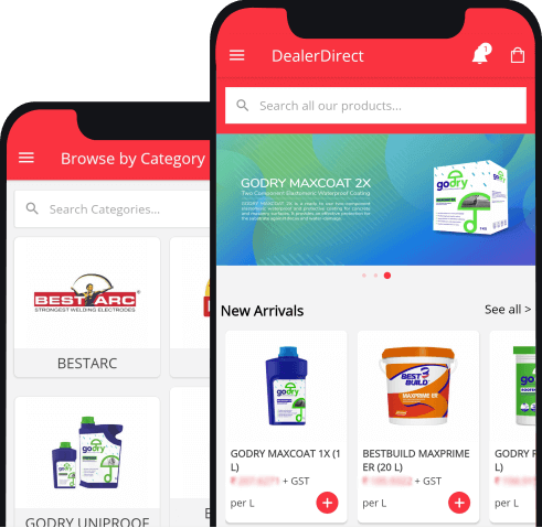 Choose Best Technolgy for Mobile app developement